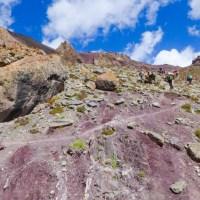 Plan Your Trekking Adventure: Ladakh, India