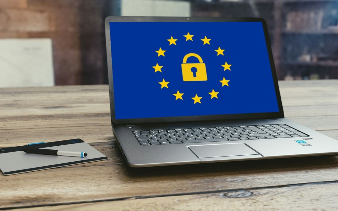 GDPR for Small Businesses & Organisations