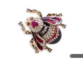 jewelry_017