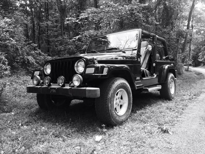 jeep-bw