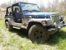 jeep-mud-2