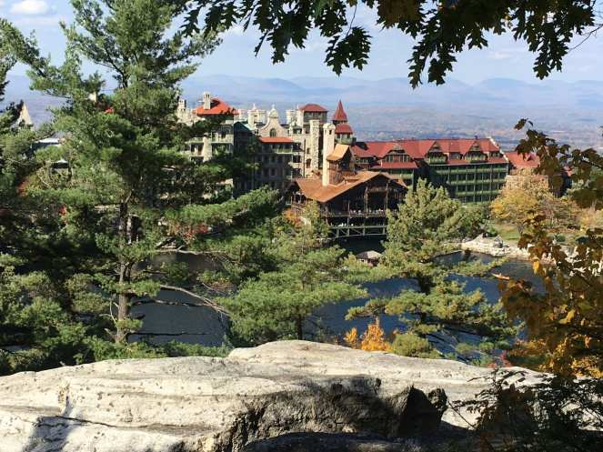mohonk-mountain-house-10-2016-065