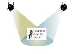 TBSC Non-Profit Community Spotlight – Homeless Garden Project