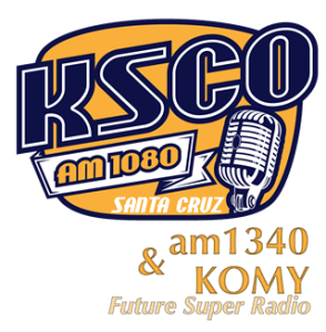 TBSC on the air talking community – KSCO Hour Long Show with Neil Pearlberg