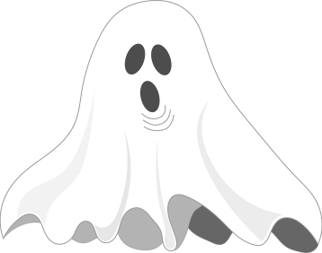 ghost-156969_1280