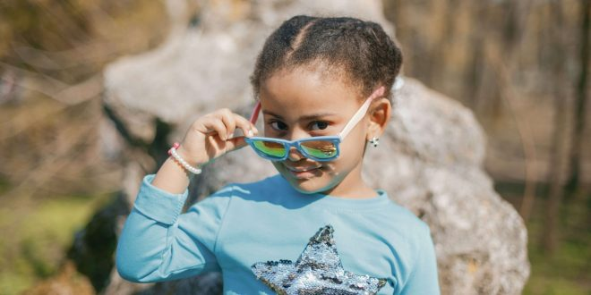 698bda8d71b3 Best Baby Sunglasses Reviews in 2018   Take Care Baby