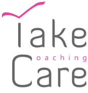 Take Care Coaching - Lyme ervaringsdeskundige