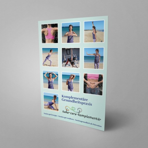 MB_Postcard_02