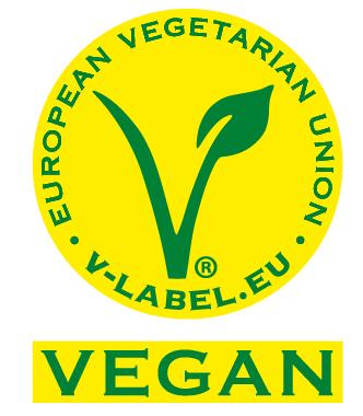 2. Ziel 2020 – eine vegane Woche