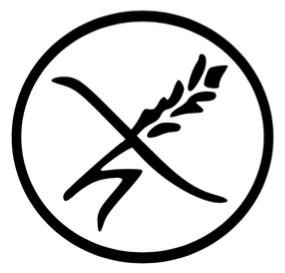 3. Ziel 2020: eine getreidefreie Woche
