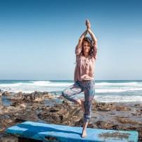 yoga_7596b