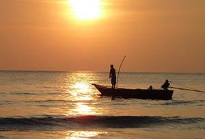 fishing-at-sunset-209112 - 2.jpg