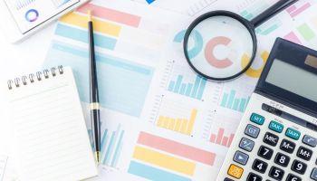 Financial check-up