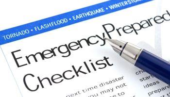 Do I need an emergency fund