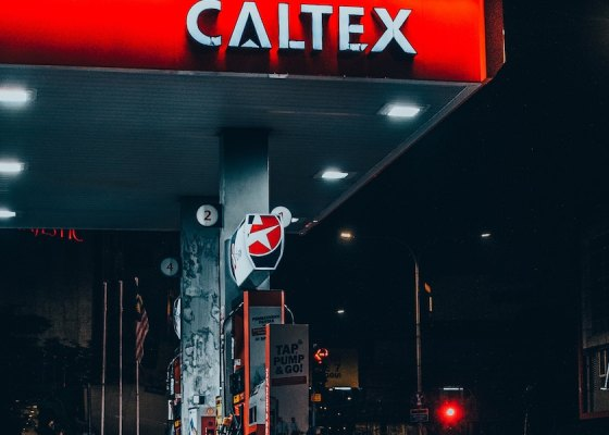 Surviving the ever increasing fuel cost in South Africa