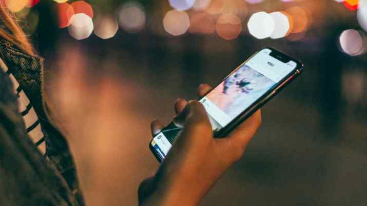 What is cell phone insurance