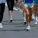 初心者のフルマラソン準備品、持ち物は何が必要なの?これだけあれば大丈夫!!