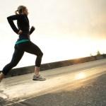 ランニングや激しい運動後の血尿!!原因と対策!受診の必要は?
