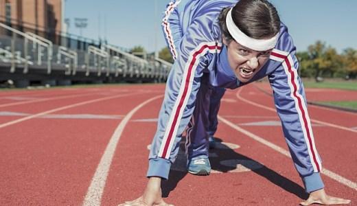 フルマラソンを完走したらいったいどのぐらいカロリーを消費するの?