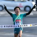 三代目山の神の神野大地が青梅マラソン2017に挑む!!結果も随時報告!!