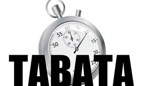 タバタプロトコルをランニングトレーニングに応用!!驚きの効果を動画で紹介!?