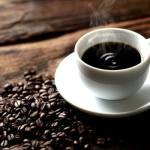 ランニング(運動)前のコーヒーが凄い!!ダイエットに効果抜群!?