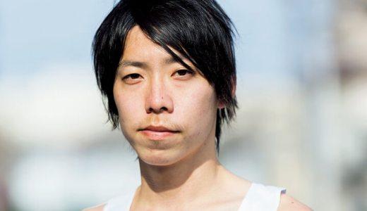 設楽悠太(ホンダ)がハーフマラソンで日本新!ラップタイムをチェック!!