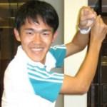 鈴木塁人【青山】のwiki風プロフィール!野球のお陰で足が速くなったって本当?