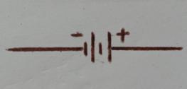 cell ka symbol