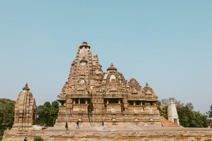 मध्य प्रदेश madhya pradesh