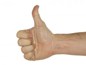 837749_thumbs_up_-_with_clipping_path.jpg