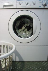 481258_money_laundering.jpg