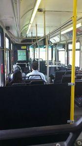 220px-Winnipeg_Bus_Inside