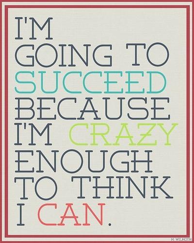 10-motivational-quotes-kick-start--large-msg-134307587491