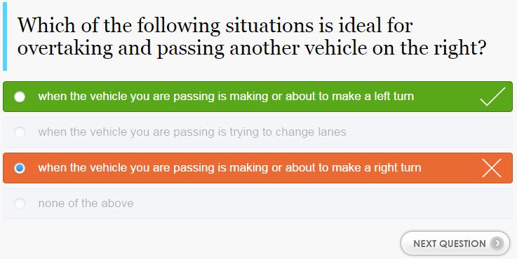 アメリカで運転免許を取る!【2015年・アリゾナ版】