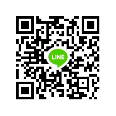 my_qrcode_1476877827168