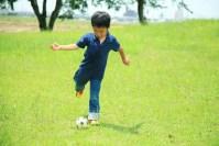 日本サッカー、大迫という秘密兵器