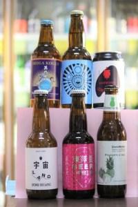 craft-beer-set6