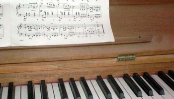 What is a Piano Fake Book? – TakeLessons Blog
