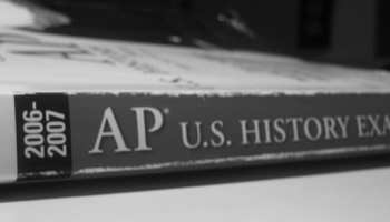 How to Score a 5 on the AP Statistics Exam – TakeLessons Blog