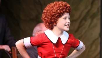 30 Fantastic Musical Theater Audition Songs for Kids [Videos