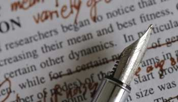 Essay Writing Tips for Less Stress & More Success