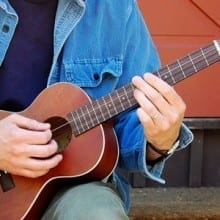 Take Lessons or DIY? How to Learn to Play Ukulele