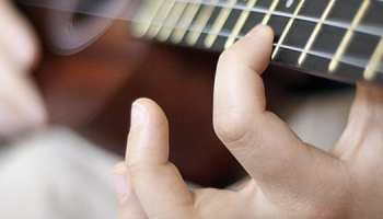 5 Pieces Every Classical Guitarist Should Know – TakeLessons