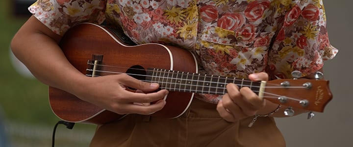 Happy Birthday Guitar Chord Single String - ▷ ▷ PowerMall