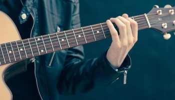 acoustic guitar solo instrumental mp3