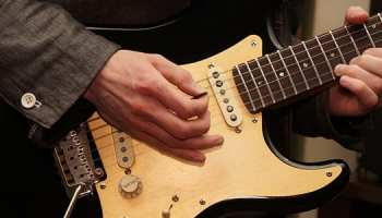 10 Talented Guitar-Playing Kids Who Will Blow You Away