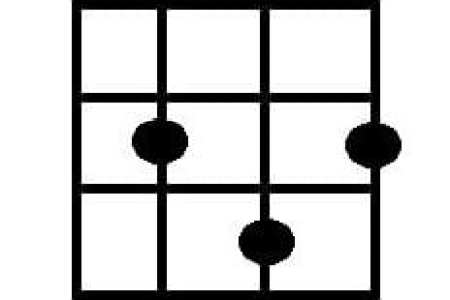 Have It All Uke Chords Full Hd Pictures 4k Ultra Full Wallpapers
