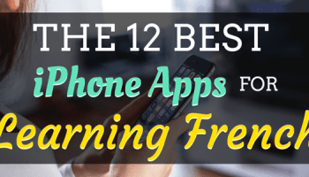 15 formal french greetings how to say hi bye to someone in france the 12 best iphone apps for learning french m4hsunfo