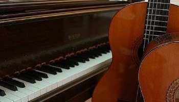 6 Websites for Finding Free Flute Sheet Music – TakeLessons Blog